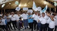 A pocos días de la elección extraordinaria en Colima en la que se renovará al Ejecutivo estatal, Nueva Alianza hizo un enérgico llamado a la ciudadanía a pensar en el […]