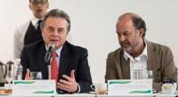 """El secretario de Energía, Pedro Joaquín Coldwell anunció que el Programa de Sustitución de Focos Incandescentes por Lámparas Ahorradoras, recientemente puesto en marcha en Michoacán, también incluirá fases """"piloto"""" en […]"""