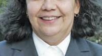 En el Jardín Sonoro de la Fonoteca Nacional, Consuelo Sáizar, presidenta del Consejo Nacional para la Cultura y las Artes, presentó un informe sobre resultados del sector cultura 2006-2012, destacando […]