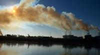 En los últimos meses en la Zona Metropolitana del Valle de México (ZMVM), se han presentado diversas problemas de altas emisiones de gases contaminantes en la atmosfera de una urbe […]