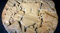 Hace 35 años, el mundo se sorprendió por el descubrimiento hecho en México de una pieza arqueológica que, pronto, se convirtió en un símbolo nacional: la Coyolxauhqui, deidad lunar de […]