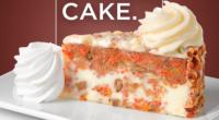 The Cheesecake Factory, es uno de los restaurantes de lujo de comida casual más exitosos y reconocido en el mundo, y que hoy llega a México con una extensa variedad […]