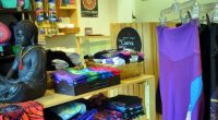 La Cueva del Yogui que inició como una tienda online en 2009, más tarde inauguró su primer sucursal en la colonia Roma, donde se posicionó como la primer boutique en […]