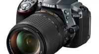 Se dio a conocer que la empresa Nikon para este Día del Padre ofrece una amplia gama de cámaras DSLR para conservar los momentos especiales en esta celebración y que […]