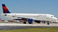 La aerolínea Delta Air Lines alcanzó los 30 años de servicio en México este año y lo celebra mediante la implementación delrecientemente anunciadoAcuerdo de Cooperación Conjunta (JCA, por sus siglas […]