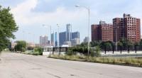 Sepultada la ciudad de Detroit suspende pagos con una deuda por una crisis interminable y cuidad la que llegó a vender casas por un dólar en el 2008, acaba de […]