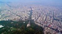 Para que Marcelo Ebrard Casaubón no nos dore la píldora, diciéndonos que no hay mejor lugar para vivir que en la ciudad de México. Eso es totalmente falso. De acuerdo […]