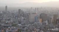 Redacción / Luis E. Velasco Yépez En una tres décadas, la Ciudad de México pasó de ser una urbe que combinaba el desarrollo industrial con el comercio y los servicios, […]
