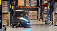 DHL, la compañía de logística, y Avidbots, que introduce robots a la vida cotidiana para expandir el potencial humano, anunciaron una extensión a su asociación para instalar robots Neo de […]