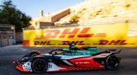 La empresa de mensajería DHL transportó por quinta vez a México la Fórmula E, consolidándose como socio fundador y logístico de la carrera de autos más sustentable del mundo. La […]
