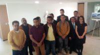 La empresa de autobuses mexicana DINA dio a conocer que en 2018 2018, facturo 1,022 autobuses, lo que le permitió captar 14% del mercado de pasaje en vehículos Clases 7 […]