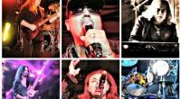 El próximo miércoles 30 de julio se vivirá una de las mejores noches con verdadero rock de altos decibeles con la llegada a Plaza Condesa con el Metal de DIO […]