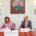 La Delegación Miguel Hidalgo y el Colegio de Notarios del Distrito Federal firmaron un convenio de colaboración para inhibir la corrupción inmobiliaria, a través de la consulta digital de documentación […]