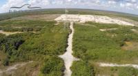 """La Procuraduría Federal de Protección al Ambiente (PROFEPA) informa que a dos años de la clausura total del proyecto """"Dragon Mart Cancún"""", ubicado en el predio """"El Tucán"""",municipio de Benito […]"""