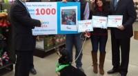 """Bajo la premisa de """"Primero Adopta"""", la empresa Petco que cuenta con 6 tiendas en el país, declaró su director Alejandro Ahuad ha logrado la adopción de su mascota número […]"""