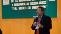 De acuerdo a José Franco, coordinador general del Foro Consultivo Científico y Tecnológico (FCCyT), México requiere que el sector privado incremente 10 o 20 veces más su inversión en investigación […]
