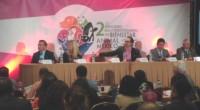 Se reúnen científicos, académicos y especialistas en el cuidado animal de México y el mundo Por Ana Herrera La Asociación Mexicana de Hábitats para la Interacción y Protección de Mamíferos […]