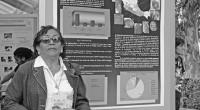 """La exposición """"Las colecciones, respaldo de nuestra biodiversidad"""" que se mostró en el Campo II de la facultad de Estudios Superiores Zaragoza (FESZ), fue un medio para difundir una pequeña […]"""