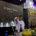 De nueva cuenta Barra México, el evento más importante de destilados y bares premium en Latinoamérica, se llevó a cabo con éxito bajo los pilares de profesionalización, sustentabilidad, equidad de […]