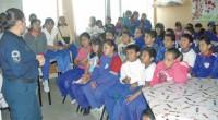 """Coacalco, Méx.- El programa """"Escuela Segura"""" benefició a más de 25 mil alumnos de nivel básico, en los planteles educativos oficiales y particulares. Profesores y padres de familia hicieron un […]"""