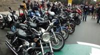 En días pasados se llevó a cabo la Rodada ExpoMoto, el preámbulo de esta reunión semestral de todos los actores involucrados en el mundo de la motocicleta, la velocidad y […]