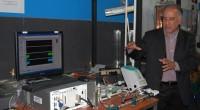 Cuernavaca. Mor.- En el Laboratorio de Nanoestructuras y semiconductores de la Universidad Autónoma del Estado de Morelos (UAEM), entre las innovaciones que están desarrollando es el trabajo de creación de […]