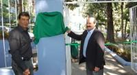 Cuernavaca. Mor.- La empresa Bridgestone, que tiene una planta industrial en el municipio de Cuernavaca, Morelos, en aras de consecuentar sus labores de responsabilidad social, llevó a cabo diversas ayudas […]