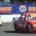 Por: Enrique Fragoso (fragosoccer) Se realizaron diversas prácticas en el Autodromo capitalino de parte del serial de camionetas de carreras.