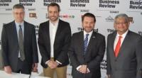 En conferencia de prensa; Fernando Olivera Rocha, secretario de Turismo de Guanajuato indicó que esta entidad ha presentado un crecimiento por encima del 14 por ciento en materia de turismo, […]