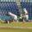 Por: Enrique Fragoso (fragosoccer) Se llevó a cabo el World Bowl de Fútbol americano en México, ello en el estadio azul, llevándose la victoria el oeste por 24 a 10 […]