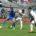 Por: Enrique Fragoso (fragosoccer) Los Pumas de la UNAM dieron un golpe de autoridad tras vencer a los Tigres 3 a 1y pasar a semifinales de la femexfut.