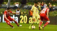 Por. Enrique Fragoso (fragosoccer) América con sufrimiento pasa a la siguiente ronda al vencer a Toluca por 3 a 2 en cancha del estadio Azteca en los 4° de final […]