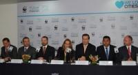 En conferencia de prensa, el Fondo Mundial para la Naturaleza (WWF) e ICLEI-Gobiernos Locales por la Sustentabilidad dieron a conocer Hermosillo, Sonora, Toluca, Edomex y Puebla, Puebla, son las tres […]