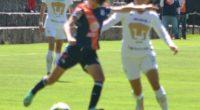 Por: Enrique Fragoso (fragosoccer) En las instalaciones de cantera se presento una nueva derrota de las Pumas de la UNAM en la liga femenil profesional de fútbol Clausura 2019. Esta […]