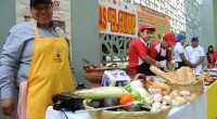 En dos días, la delegación Venustiano Carranza, en coordinación con la Cámara Nacional de la Industria Panificadora (CANAINPA) y la Cámara Nacional de la Industria de Restaurantes y Alimentos Condimentados […]