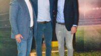 Fotos: Enrique Fragoso (fragosoccer) Toyota Motor Sales México y LaLiga han anunciado este viernes un acuerdo local de patrocinio que se activará durante la temporada actual y la siguiente (2018-2019/2019–2020). […]