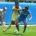 Por: Enrique Fragoso (fragosoccer) En una jornada más de la liga femenil del futbol mexicano, el América venció por 2 a 1 al Cruz Azul