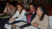 Ante la apuración oficial de que la 30 de abril tener establecidas las leyes secundarias de la Reforma Energética, diversas organizaciones ambientalistas se manifestaron a favor de que las leyes […]