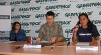 La organización internacional Greenpeace denuncia el intento de Petróleos Mexicanos (Pemex) por acallar la protesta civil en contra de diversos aspectos de la Reforma Energética con base a levantar una […]
