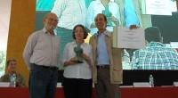 En el marco del Parque Ecológico Xochitla en Tepotzotlán, estado de México se llevó a cabo la entrega del primer premio Fundación Xochitla, A.C., a la Comisión Nacional para el […]
