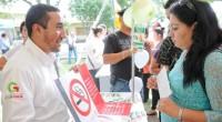 En el municipio de Cuautitlán Izcalli está desarrollando diversos avances en la implementación de salud e higiene, con base a programas libres de Bifenilos Policlorados (elementos dañinos a la salud) […]
