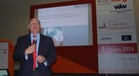En la conferencia distribución de medicamentos en México: implicaciones, retos y oportunidades de mejora, impartida por Héctor Valle, director general NoLa, IMS Health, empresa de consultoría en salud dijo que […]