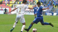 Fotos: Fragosocccer (Enrique Fragoso). La máquina del Cruz Azul cosecho su primer triunfo en el campeonato al superar fácilmente al Santos Laguna por un 3 a 0 en el estadio […]