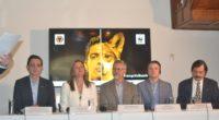 Por: Enrique Fragoso (fragosoccer) El jugador mexicano, Raúl Jiménez,fue presentado como imagen de#ProtegeAlaManada, campaña que fomenta la conservación dellobo gris, el lobo más pequeño del continente, la cual es organizada […]