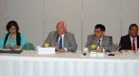 En conferencia de prensa, Juan Carlos Arnau, director general de Turissste, comentó que para el próximo Tianguis Turístico de Acapulco 2015, la Federación presentará una estrategia nacional de turismo social, […]