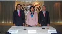 En conferencia de prensa, el secretario de desarrollo económico y turismo de Tabasco, David Gustavo Rodríguez, dio a conocer que esta festividad por primera vez tendrá una nación invitada en […]