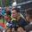 Por: Enrique Fragoso (fragosoccer) El pasado domingo, LaLiga y SKY, han realizado un fan fest en Ciudad de México en el marco de ElClásico (partido del Real Madrid vs. FC […]