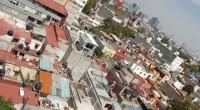 """Durante la presentación del libro """"Jueces y Conflictos Urbanos en América Latina"""", sus coordinadores, Antonio Azuela y Migue Ángel Cancino, quien indicó que de las 16 procuardurias ambientales del páis […]"""