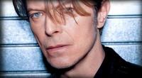 *** Diez años después de su último disco, y cumpliendo sus 66 años el gran David Bowie lanzó su nuevo disco. El super star británico difundió su nuevo single […]
