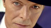 * Inicio de año trágico: David Bowie, Tajamar, la pesadilla de Del Castillo… *** Este nuevo año los espectáculos se vieron empañados, primero por la muerte de David Bowie que, […]